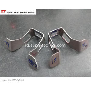 Metal Stamping Tool Mold Die Automotive Punching Part Compone-3-CS016-sunnytool