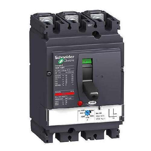 2000 amp switchgear price
