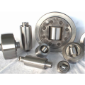 Top Quality Combined Rolling Bearing
