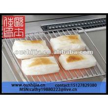 BBQ Grill Net (manufacturer price)