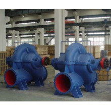 Split Casing Volute Pump Double Suction (SLOW900-900)