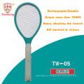 Trampa para mosquitos europea Ce & RoHS 7000V