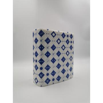 Premium 1ply 2ply Multifold/Z-Fold/N-Fold Hand Paper Towels