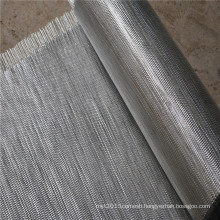 201,310S,304,316,316L Stainless steel wire mesh conveyor belt