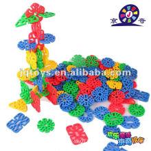 Preschool toy educational toy blocks