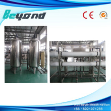 Good Character RO Drinking Water Treatment Equipment