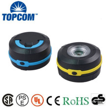 New Design Online 1W Collapsible Plastic Lantern Portable