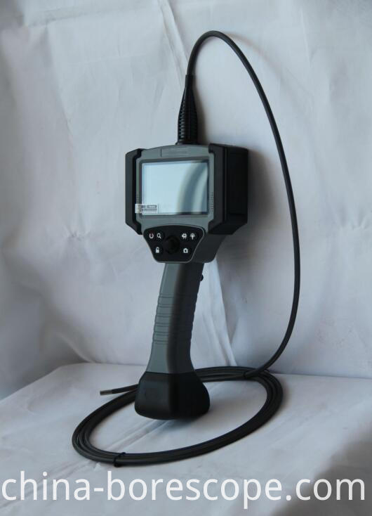 8mm camera portable videoscope
