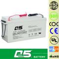 12V150AH, Can customize: 100AH, 120AH, 135AH, 145AH, 160AH, Solar Battery GEL Battery Wind Energy Battery Non standard Customize products