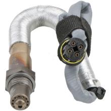 E66 E60 auto parts oxygen sensor  for BMW  E39 E65  auto parts oxygen sensor  11787545244 0258006790
