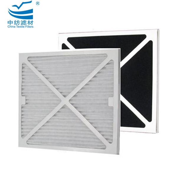 30930 Hunter Replacement Filter