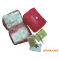 Trousse de premiers secours automatique (DFAK-001)