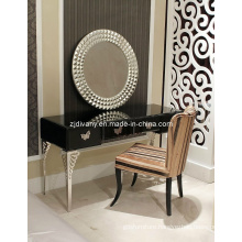 Neo-Classic Style Wooden Dresser (LS-219)
