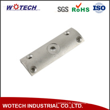 Hot Sale OEM Invetment Casting Parts