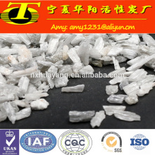 HOT SALE professional manufacturer fused mullite powder for casting with market price