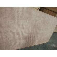 E1 Wood Veneer Plywood