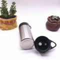 Бутылка из нержавеющей стали, бутылка с водой (SH-ST01)