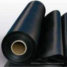 Geomembrana caliente de la venta 1.50mm con ISO