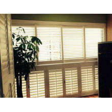 89mm Plantations Wood Shutters (SGD-S-5134)