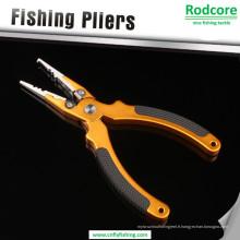 Pince à pêche professionnelle en aluminium