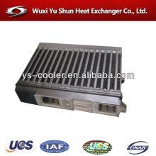 Hochleistungs-Mini-Luftkühler