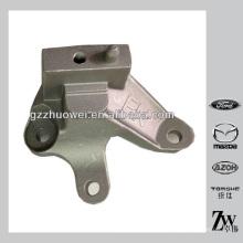 Soporte del motor Soporte de montaje del motor para Mazda M3 1600CC BBV9-39-080