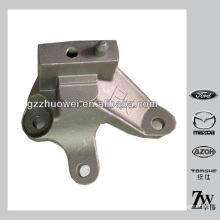 Engine Support Part Engine Mounting Bracket For Mazda M3 1600CC BBV9-39-080