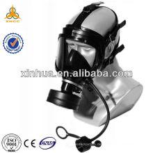 MF18D-2 Sicherheitsvollgesichtsmaske
