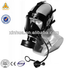 MF18D-2 safety full face mask