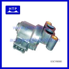 Válvula de control de aire de ralentí IACV para KIA para HYUNDAI OK9A2-20-660A 35150-33010