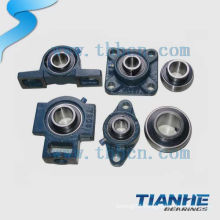 pillow block bearing ucp 316 alibaba.com in russian machines