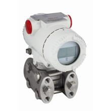 Transmetteur de pression différentielle transmetteur à pression intelligente 4-20mA