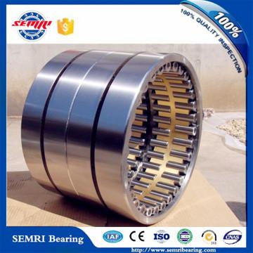 Tfn rodamiento de rodillos cilíndricos de cuatro filas para la refinería de petróleo (508727/313824)