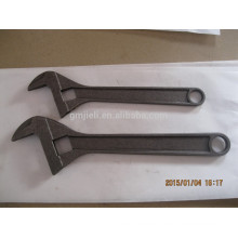 OEM Steel Precision Casting Factory, High Quality OEM Steel Investment Casting Factory/ China Die Casting Factory