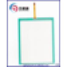 Photocopieur personnalisé Imprimante écran tactile ITO Glass Film