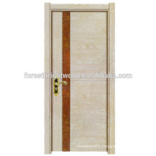 Environmentally Friendly Door High Quality HDF Melamine Door
