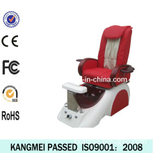2014 Jacuzzi Foot SPA Chair Km-S171-2