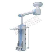 Medizinische Ausrüstung, Krankenhaus Elektrische Anästhesie Anhänger A502A