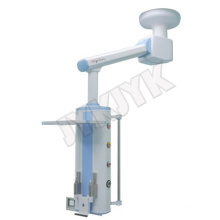 Medical Equipment, Hospital Electric Anesthesia Pendant A502A