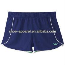 2014 OEM дизайн женщин спортивные шорты / сексуальные юбки