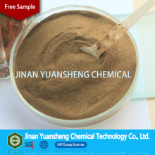 Manufacturer Price Bio-Chemical Organic Fulvic Acid for NPK Fertilizer