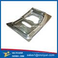Piezas de automóviles para procesamiento de estampado de metales