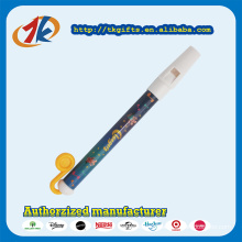 Fancy Customized Musical Instrument Flute Toys