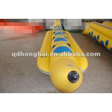 Banana Boat HH-B520