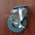 roda do rodízio N120050B