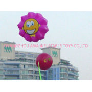 Popular Inflatable Toys For Children