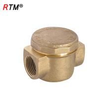 L17 4 12 montagem de compressão de latão encaixe de compressão de latão encaixe de compressão para tubo pex-al-pex