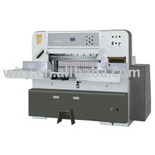 Digital-Display Papier Schneidemaschine (YXW-115T)