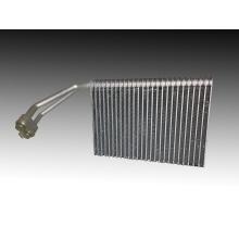 AUTO AC Microchannel Evaporator Coil