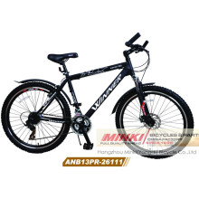 26 '' Suspension Mountain Bicycle (AB13PR-26111)